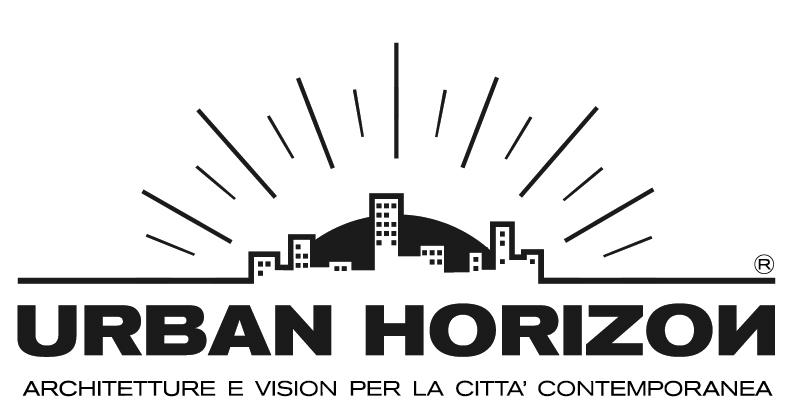 Urban Horizon